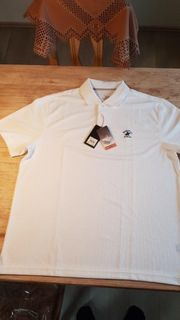 Polo Shirt Beverly Hills Polo