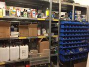 Job Lager Sortierer Logistik Helfer