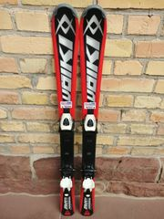 Kinder Ski Völkl Racetiger Junior