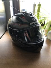 Sharks Skwal Dragal Helm Xl
