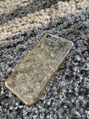 Handyhülle IPhone 8 Plus