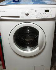 Privileg Waschmaschine 6kg