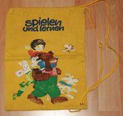 Kinder-Turn-Beutel - 32 x 24 cm -