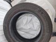 4 Sommerreifen 5 6mm Michelin