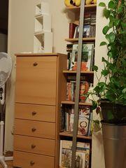 Wohnzimmerschrank zu verschenken