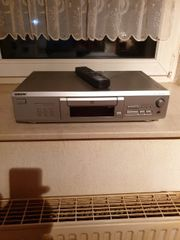 Sony CD Player CDP XE530