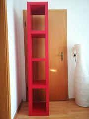 Regal Sideboard