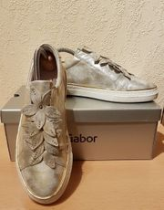 Gabor Eyecatcher Neue Sneaker Gr