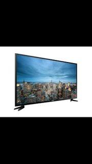 Samsung Smart Tv 48 Zoll