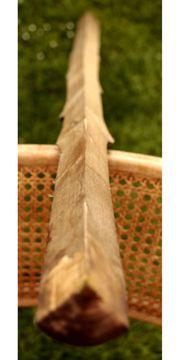 Bogenbau Stave Bogenrohling Bogenholz Esche
