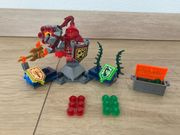 Lego 70331 Nexo Knights Ultimative
