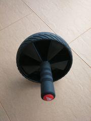 adidas Ab Wheel Bauchmuskelroller