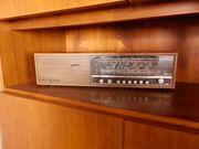 Radio Loewe OPTAR 104