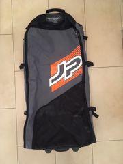 JP SUP Transporttasche