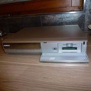 Kabel Receiver IPDR 9800 C
