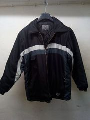 Winterjacke org MAN -TRUCKS in