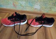 Verkaufe meine Neuwertigen Sport Laufschuhe