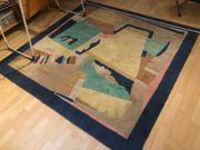 2 Teppiche auch einzeln
