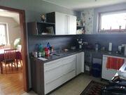 Küche an Selbstabholer 3 Jahre
