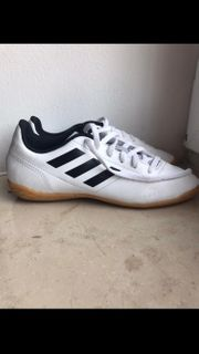 Adidas Hallen Fußballschuhe