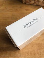Neu AirPods Pro
