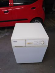 Miele Kondenstrockner T565C