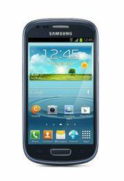 Samsung Galaxy S III mini -