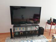 MEDION® LIFE® X15022 Smart-TV MEDION®