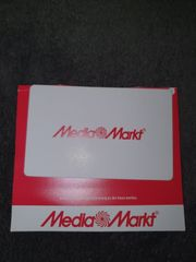500 MediaMarkt Gutschein