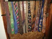 Krawatten a3