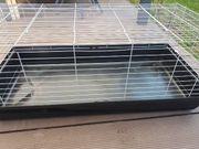 Hasenkäfig Meerschweinchenkäfig Käfig