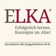 ELKA Paderborn die Sprachschule für