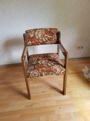 Sitzmöbel