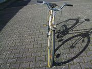 Damen Fahrrad mit 26 Zoll