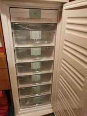 Liebherr Tiefkühlschrank Premium NoFrost