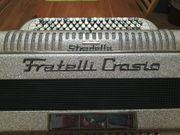 Akkordeon Fratelli Crosio