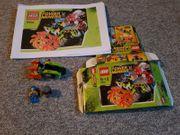 Lego 8956 Power Miners Stone