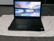 Dell Inspiron 15-3567 laptop mit