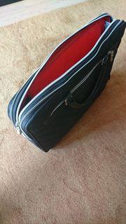 Verkaufe Laptop - Tasche