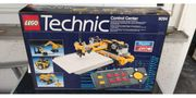Lego Technic 8094 Control Center