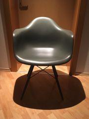 Eames Chair Vitra Original