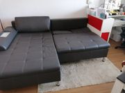 Schlafcouch 310 cm