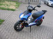 MOTORROLLER-JACKFIRE-SPORT-560KM-2T-5PS-AUTOM-ROLLER-NP 1999 -FP 1350 -