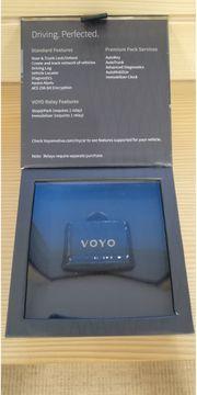 VOYO OBD2 Auto-Controller