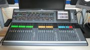 Allen Heath iLive T112 incl