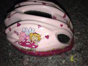 Lilifee Fahrradhelm