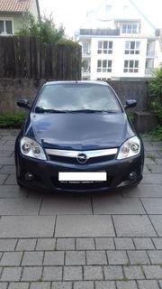 Opel Tigra Twin Top original