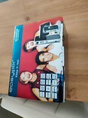 easypix Camcorder easypix camcorder