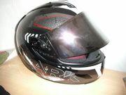 Shark Helm Race R- Pro