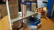 Playmobil 4819 Feuerwehrstation